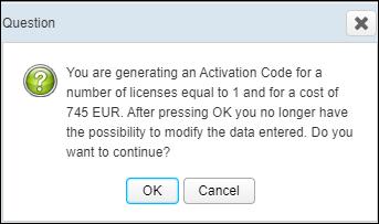 popup.activationcodes